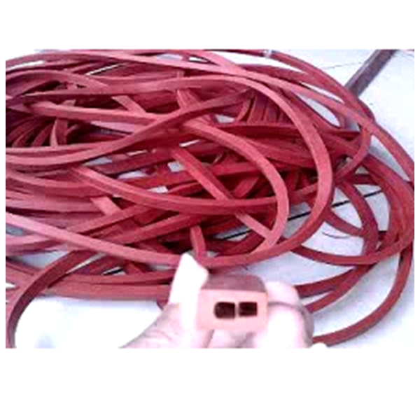 Packing Seal Silicone