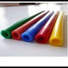 Silicone tubing 4
