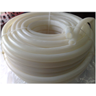 Silicone tubing 3