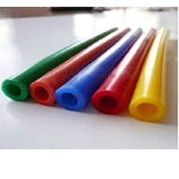 Beli Silicone tubing 4