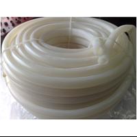 Distributor Silicone tubing 3