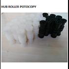 Hub Roller Potocopy 1