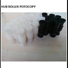 Hub Roller Potocopy