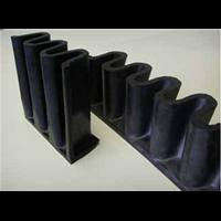 Distributor Sidewall Conveyor Belt 3