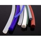 Silicone Cord 1