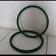 Belt Cleaner (Scanapper)