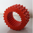 Flexible Mechanical Joint Compressor 1