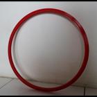 Hydraulic Rubber Polyurethane 3