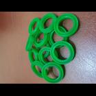 Hydraulic Rubber Polyurethane 1