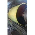 Roll Polyurethane Avindo 1
