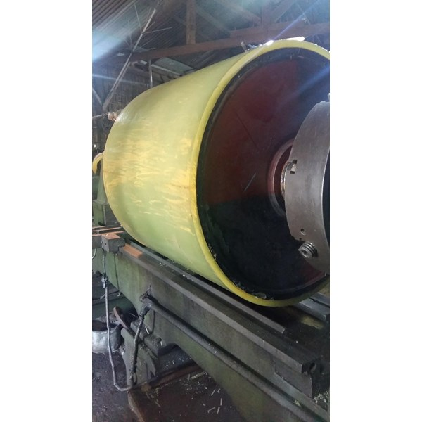 Roll Polyurethane Avindo