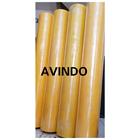 Roll Polyurethane  2