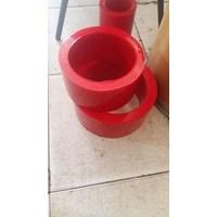 Polyurethane Cast