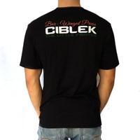 Distributor Kaos Ciblek 01 - Bawara 3