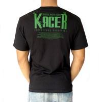 Jual Kaos Kacer 02 - Bawara 2