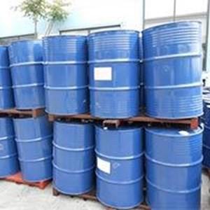 Kimia Industri Coning Oil