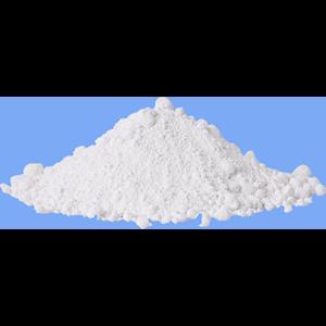 Kimia Industri Antimony Trioxide (Sb2o3)