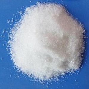 Kimia Industri Polymer Flocculant