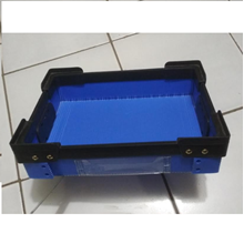 Impraboard Box 2
