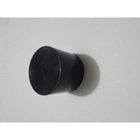 DIAMETER 52 MM AEROSOL BOTTLE COVER 1