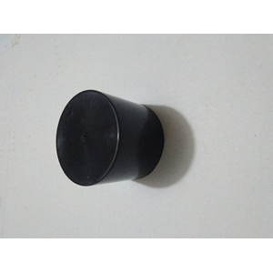 DIAMETER 52 MM AEROSOL BOTTLE COVER