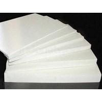 Styrofoam  Custom 1