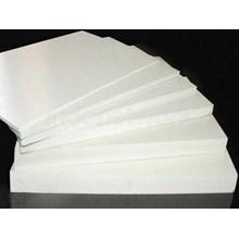 Styrofoam  Custom