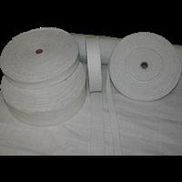 Beli Ceramic Fiberglas cloth  4