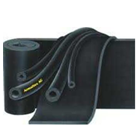 Armaflex Insulation 1