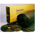 Insulflex Insulation 1