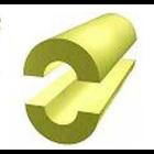 Polyurethane Inject Pipa 5