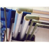 Polyurethane Inject Pipa 1