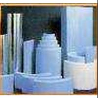Jual Styrofoam Lembaran