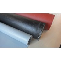 Silicone cloth