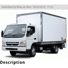 Pelumas Bensin / Diesel Force Super Duty Sae 10W-30-40- 50 1