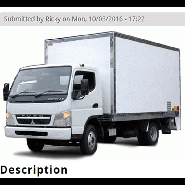 Pelumas Bensin / Diesel Force Super Duty Sae 10W-30-40- 50