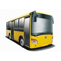 Oli Pelumas Bensin / Diesel Otomotif Force MultiDuty SAE 10W 40