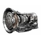 Oli Pelumas Gardan Otomotif Force TotoGear HD 90 140 API Service GL-5 1