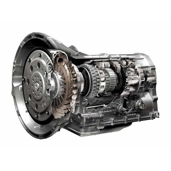 Oli Pelumas Gardan Otomotif Force TotoGear HD 90 140 API Service GL-5