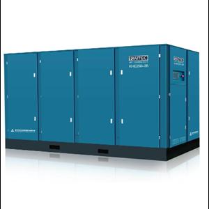 Kompresor Listrik - Electric Fixed Screw Air Compressors (Kaitec-Khe High Pressure Series)