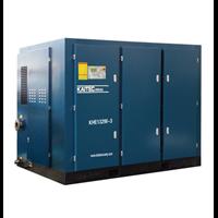 Jual Low Pressure Screw Air Compressors (Kaitec 0.3 Mpag Series)