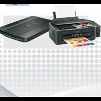 Jual Printer And Scanner