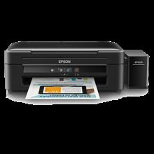 Printer Multifungsi Epson L36