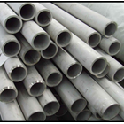 Tubing Stainless Steel 1