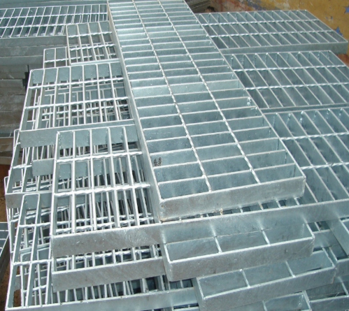 Sell Grating From Indonesia By Pt Sinardo Pratama Cheap Price