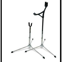 Jual Bow Stands Bss Ty