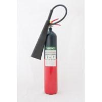 Fire extinguisher CO2 Viking 6.8Kg