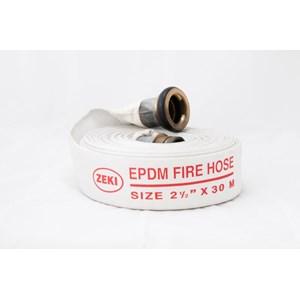 Selang pemadam kebakaran EPDM Zeki 1.5