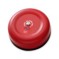 Jual Alarm kebakaran bell Horinglih AH 0218