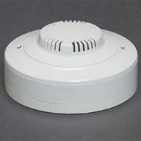 Alarm kebakaran smoke detector HC 202D